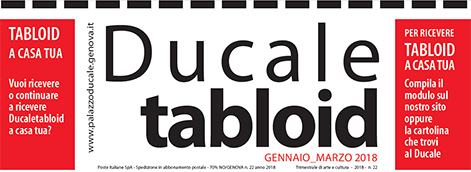 Il  tabloid