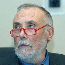 Guido Martinotti